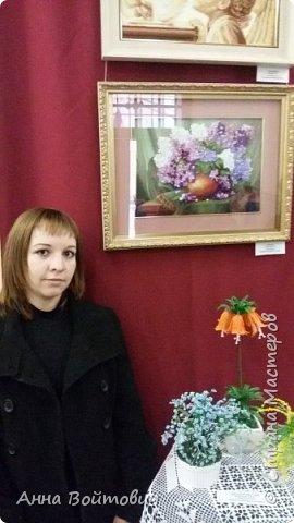 ВЫСТАВКА г.КИСЛОВОДСК  фото 9