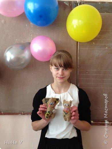 К празднику))) фото 18