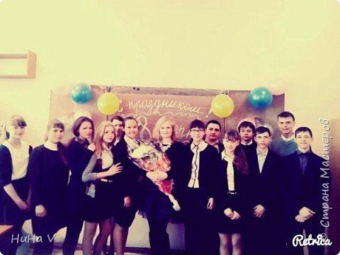 К празднику))) фото 24