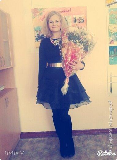 К празднику))) фото 25