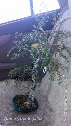 Все это было заказано на 8 марта в качестве подарков Розы плету все по-тому же принципу http://stranamasterov.ru/node/477210 фото 8