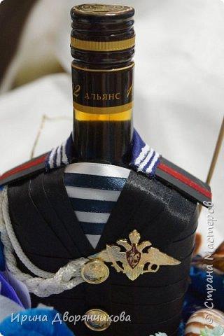 подарок для моряка фото 2