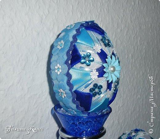 Дорогие жители волшебной Страны мастеров, сегодня я представляю вам мои новые артишоки моих любимых цветов - синие, бирюзовые и голубые, с розами и ромашками. Я делала их с огромным удовольствием и очень надеюсь, что они вам понравятся! фото 10