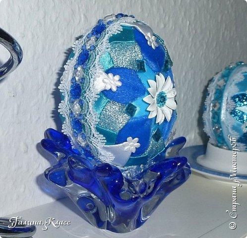 Дорогие жители волшебной Страны мастеров, сегодня я представляю вам мои новые артишоки моих любимых цветов - синие, бирюзовые и голубые, с розами и ромашками. Я делала их с огромным удовольствием и очень надеюсь, что они вам понравятся! фото 12