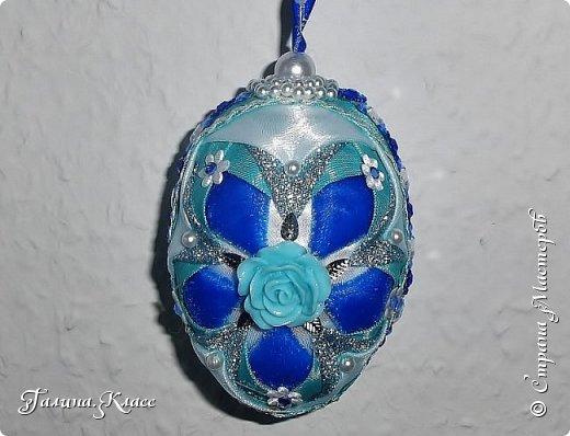 Дорогие жители волшебной Страны мастеров, сегодня я представляю вам мои новые артишоки моих любимых цветов - синие, бирюзовые и голубые, с розами и ромашками. Я делала их с огромным удовольствием и очень надеюсь, что они вам понравятся! фото 16