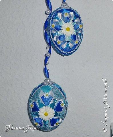 Дорогие жители волшебной Страны мастеров, сегодня я представляю вам мои новые артишоки моих любимых цветов - синие, бирюзовые и голубые, с розами и ромашками. Я делала их с огромным удовольствием и очень надеюсь, что они вам понравятся! фото 1
