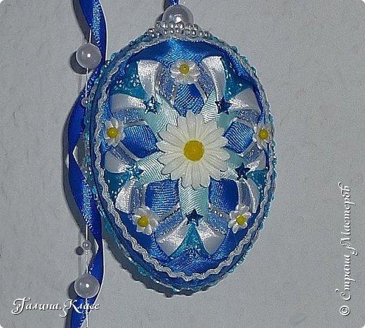 Дорогие жители волшебной Страны мастеров, сегодня я представляю вам мои новые артишоки моих любимых цветов - синие, бирюзовые и голубые, с розами и ромашками. Я делала их с огромным удовольствием и очень надеюсь, что они вам понравятся! фото 3
