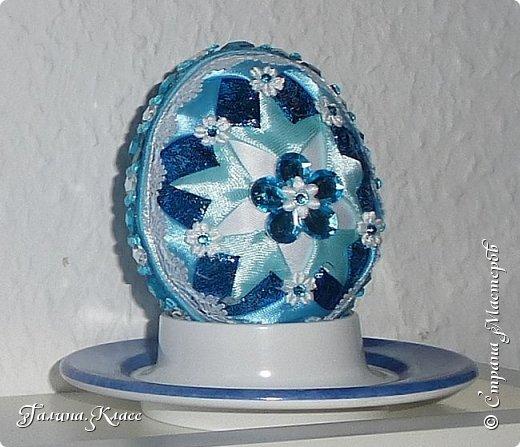 Дорогие жители волшебной Страны мастеров, сегодня я представляю вам мои новые артишоки моих любимых цветов - синие, бирюзовые и голубые, с розами и ромашками. Я делала их с огромным удовольствием и очень надеюсь, что они вам понравятся! фото 13