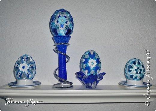 Дорогие жители волшебной Страны мастеров, сегодня я представляю вам мои новые артишоки моих любимых цветов - синие, бирюзовые и голубые, с розами и ромашками. Я делала их с огромным удовольствием и очень надеюсь, что они вам понравятся! фото 6