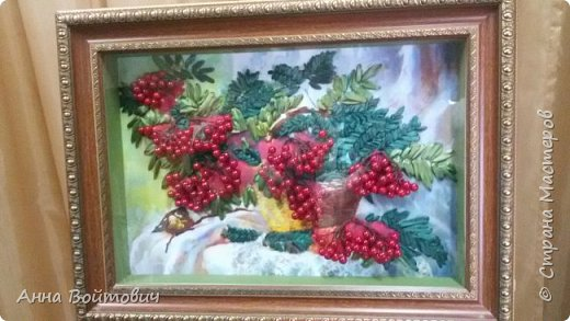 ЛАРИСА ГРИГОРЬЕВНА БАЛАХАНОВА , г.КИСЛОВОДСК. фото 15
