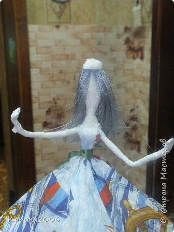 Балерина фото 6