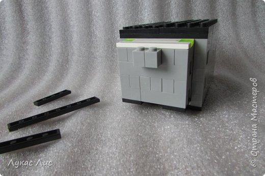 Здравствуйте дорогие друзья представляю вам вот такой сейф со всей комплектацией !! фото 1