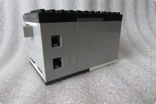 Здравствуйте дорогие друзья представляю вам вот такой сейф со всей комплектацией !! фото 4