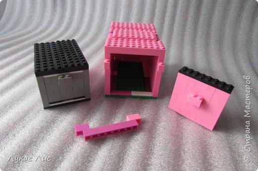 Здравствуйте дорогие друзья представляю вам вот такой сейф со всей комплектацией !! фото 5