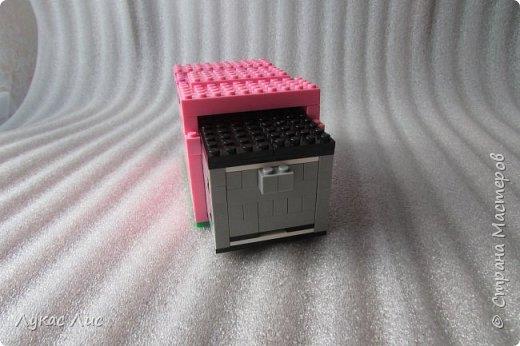 Здравствуйте дорогие друзья представляю вам вот такой сейф со всей комплектацией !! фото 6
