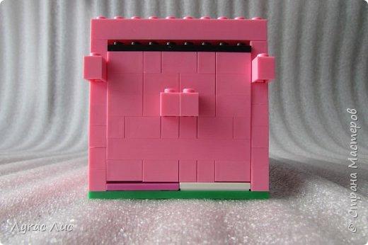 Здравствуйте дорогие друзья представляю вам вот такой сейф со всей комплектацией !! фото 7