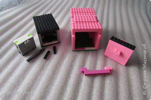 Здравствуйте дорогие друзья представляю вам вот такой сейф со всей комплектацией !! фото 8