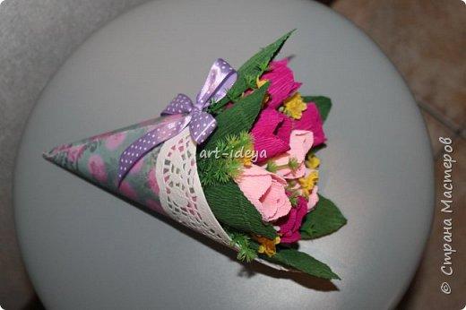 подарки к 8 марта фото 11