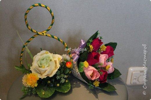 подарки к 8 марта фото 10