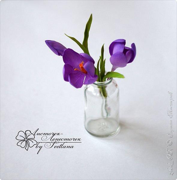 Доброго времени! Поздравляю прекрасную половину Страны Мастеров с весенним праздником 8 Марта!!! Солнечного настроения, теплоты окружающих и радости в Ваши дома и семьи! Любите и будьте любимыми, пусть Ваши мужчины оберегают и ценят Вас! А я в этот праздничный день поделюсь с Вами своей весенней работой - цветочной коробочкой))   Сделала ее в подарок маме на 8 марта. фото 3