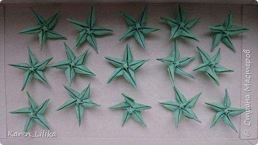 Всех с чудесным весенним праздником!))  Георгины, астры, амсонии - по книге Hiromi Hayashi. Лилии - David Shall фото 2