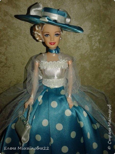 Куклы -шкатулки №29, 30,31 фото 2
