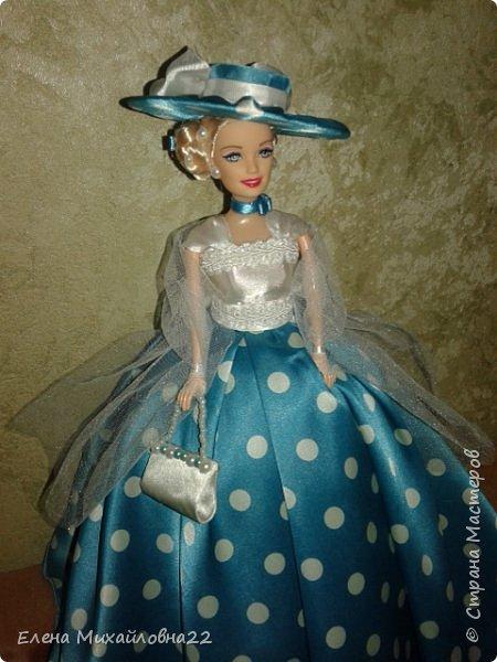 Куклы -шкатулки №29, 30,31 фото 3