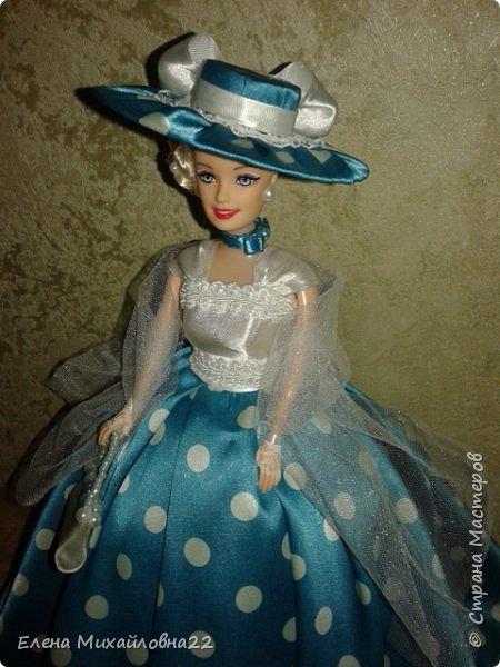 Куклы -шкатулки №29, 30,31 фото 5