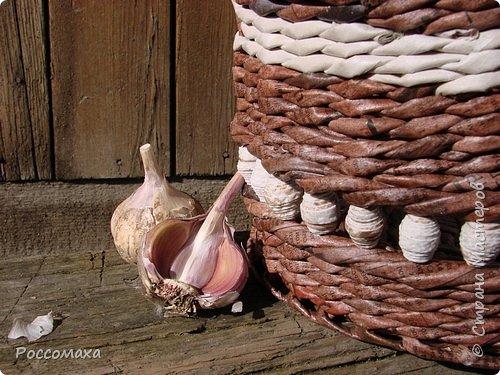 """Всем здравствуйте! Милые мастерицы, поздравляю Вас с весенним праздником!  Скоро птичка запоет, Ручеек проснется. Пусть улыбка расцветет Под весенним солнцем.  Под капели нежный звон Пусть душа летает. Грусть забудется, как сон, И к утру растает.  Новых радостей, побед, В жизни новых стартов. Поцелуй шлю и привет В день Восьмого марта!  Счастья и благополучия Вам и Вашим близким! Ну, а теперь, разрешите поделиться. Первые """"ушатики"""", заразил меня ими VadimB http://stranamasterov.ru/user/245208 Очень понравилось их плести фото 5"""