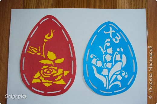 Эти открыточки были мною созданы в мае 2013г. Все картинки цветов взяты из инета. Почти все подарила коллегам по работе. Две верхних подарены маме и бабушке фото 1