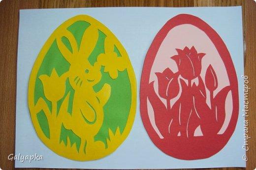 Эти открыточки были мною созданы в мае 2013г. Все картинки цветов взяты из инета. Почти все подарила коллегам по работе. Две верхних подарены маме и бабушке фото 9