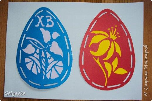 Эти открыточки были мною созданы в мае 2013г. Все картинки цветов взяты из инета. Почти все подарила коллегам по работе. Две верхних подарены маме и бабушке фото 2