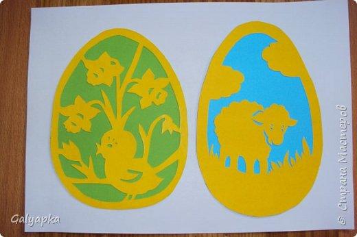 Эти открыточки были мною созданы в мае 2013г. Все картинки цветов взяты из инета. Почти все подарила коллегам по работе. Две верхних подарены маме и бабушке фото 10