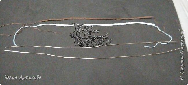 Игольница крючком с описанием и схемами