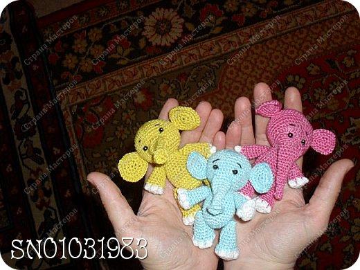 Слоники,слоники, слонятки)))) фото 7