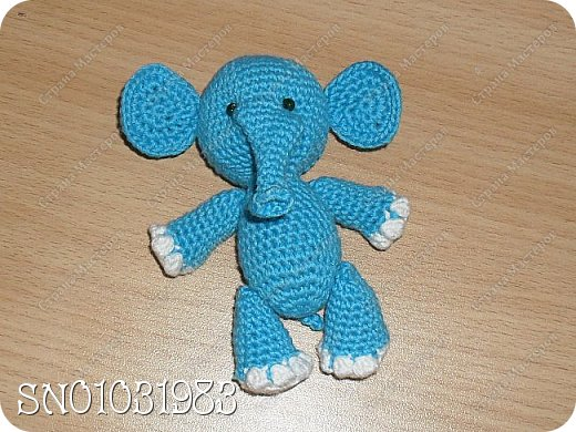 Слоники,слоники, слонятки)))) фото 5