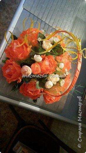 сладкие подарки фото 11