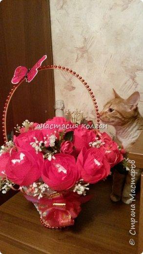 сладкие подарки фото 7