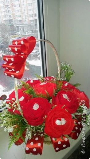 сладкие подарки фото 4