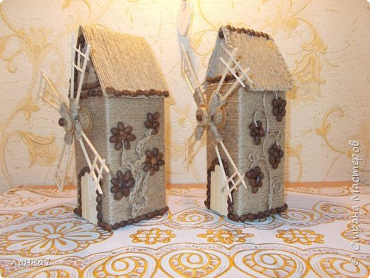 Подарки были сделаны для милых дам.   фото 2