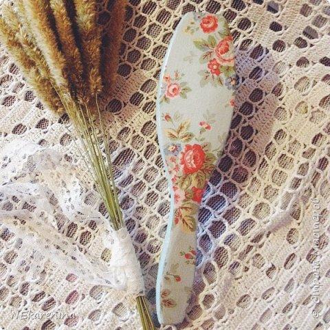 Ярмарка 11-14 февраля и 5-7 марта, делим стол с мастером, которая делает картины-панно из молотого кофе;) фото 39