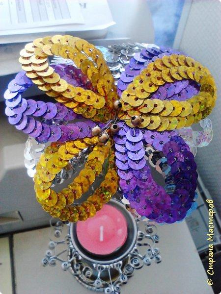 Цветок на подарок фото 1