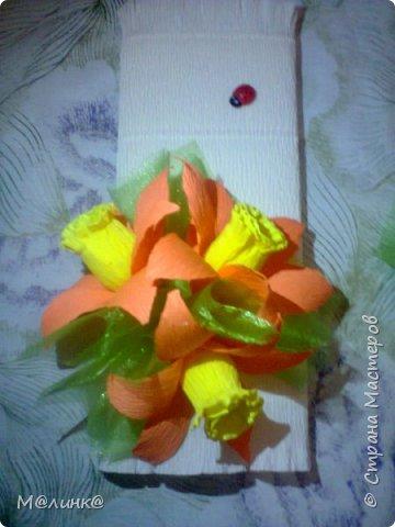 Мои оформлялочки))) фото 5
