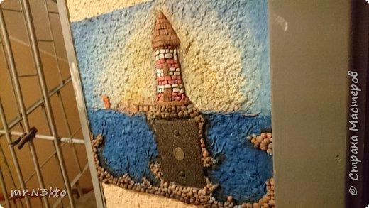 Мой 3d маяк) фото 5