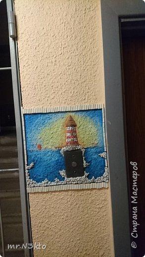 Мой 3d маяк) фото 6