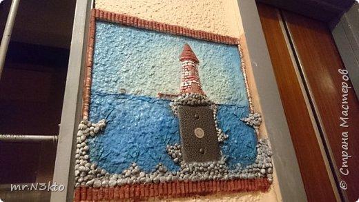 Мой 3d маяк) фото 8