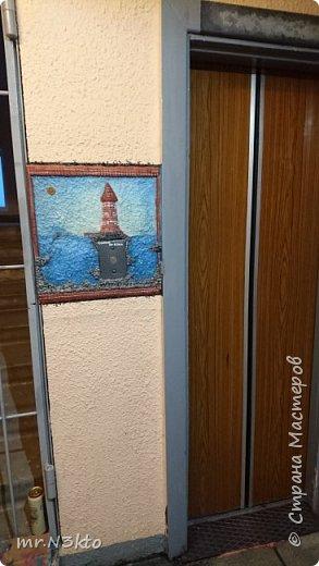 Мой 3d маяк) фото 11