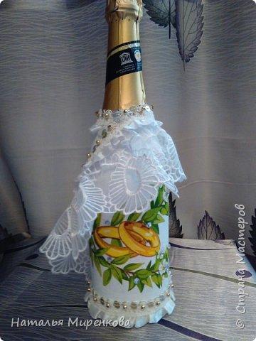 На очередную свадьбу фото 4