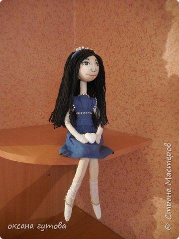 Интерьерные куклы по фото в мультяшном стиле! фото 11
