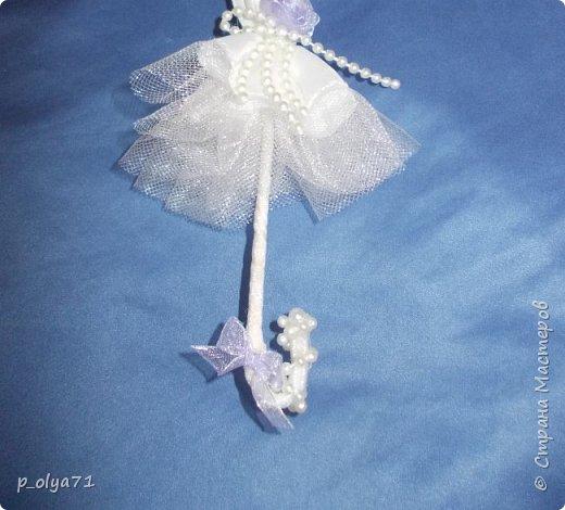 Здравствуйте!!! Я заболела зонтами!)))  ОЧЕНЬ понравилось их делать!! СПАСИБО девочкам  http://stranamasterov.ru/node/692531?c=favorite      ,  http://stranamasterov.ru/node/835616?c=favorite    ,   http://stranamasterov.ru/node/631034?c=favorite    !!! фото 42